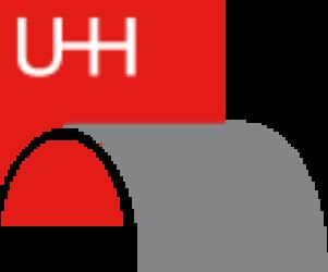 Alumni Universität Hamburg e.V.