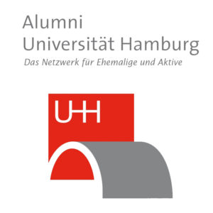 Mitgliederversammlung 2021 @ Kulturkreis Torhaus Wellingsbüttel