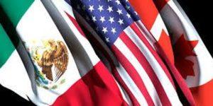 Ein Austausch mit Kanada, Mexiko & Lateinamerika: Neue Perspektiven & Bekanntschaften.