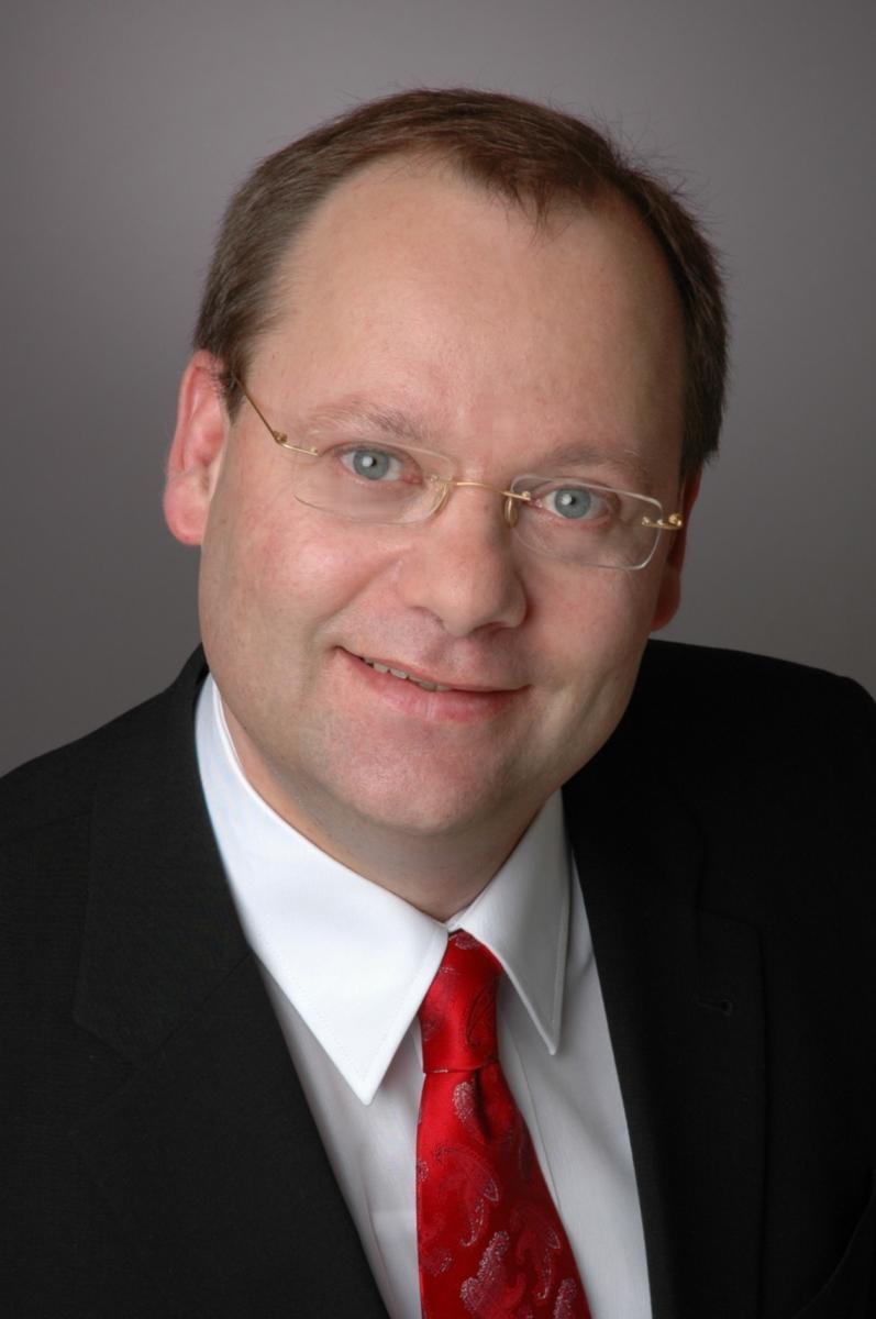 Holger Niemitz