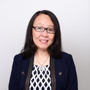 Huiwen Zhang-Dirks
